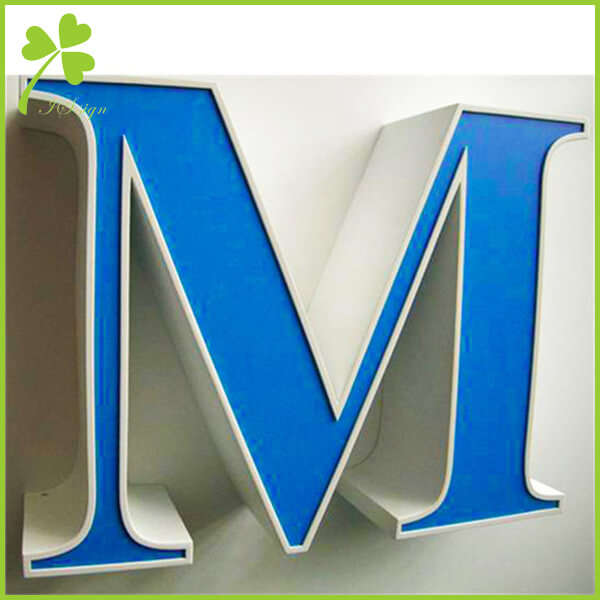 Custom Lighted Signs For Business Wholesale | Lighted Signs Maker