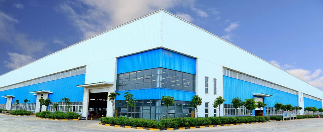 IS LED SIGN Manufacturer