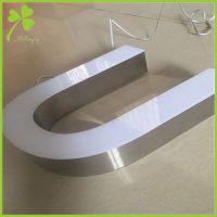 3D Channel Letters
