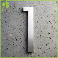 Aluminum Letters For Walls