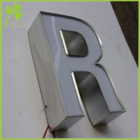 Wholesale Sign Manufacturers