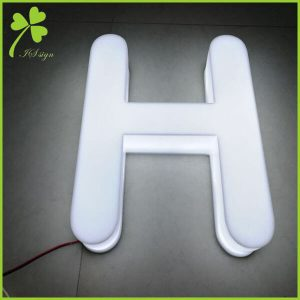 Acrylic Signs Wholesale