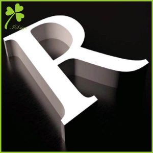 Channel Letters China